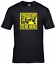 miniature 19 -  I Paused My Game To Be Here Adults Kids Gamer T-Shirt Gamer Gift Tee Top