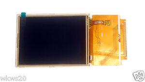 3-2-034-TFT-LCD-Module-Touch-Panel-240-x-320-Dots-37-pin-SSD1289-Arduino-UTFT