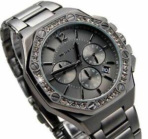 Michael-Kors-MK5506-Black-Stainless-Steel-Quartz-Chronograph-Crystal-Black-Watch