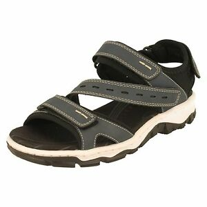 Walking 68868Ebay Rieker Walking Sandals Ladies 68868Ebay Rieker Ladies Sandals kXnwOPN0Z8