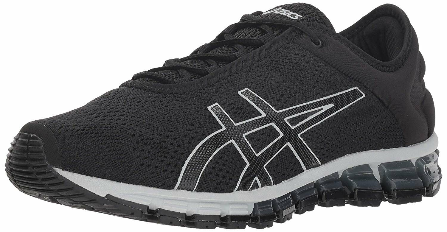 a4023ed507 AS1021A029 001 Gel-Quantum 180 Men's Running 3 ASICS ncrvce7818-Athletic  Shoes