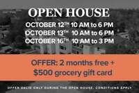 1 Bdrm available at 4902 Queen Street, Regina Regina Regina Area Preview