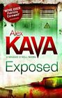 Exposed by Alex Kava (Paperback, 2012)