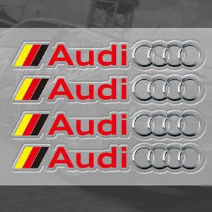 4-Pcs-Car-Door-Handel-High-Quality-Decal-Emblems-Sticker-For-Audi-All-Model-S146