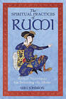 The Spiritual Practices of Rumi: Radical Techniques for Beholding the Divine by Will Johnson (Paperback, 2007)