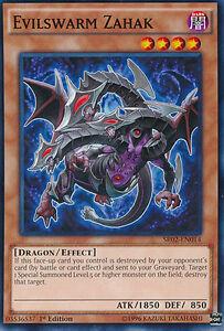 Evilswarm-Zahak-Common-1st-Edition-Yugioh-Card-SR02-EN014