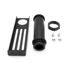 Creality-Metal-Spool-Holder-Filament-Rack-CR10S-Pro-Ender-3-5-CR-X-3D-Printer-UK