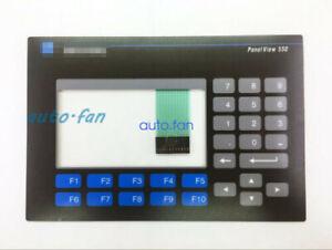 New-Film-Membrane-Keypad-For-550-2711-K5A8-2711-K5A8L1-Panel