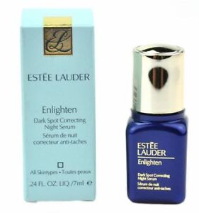 ESTEE-LAUDER-TS-Enlighten-Dark-Spot-Correcting-Night-Serum