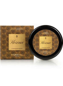 Mondial-Florence-Luxury-Shaving-Cream-Plexiglass-Bowl-150ml