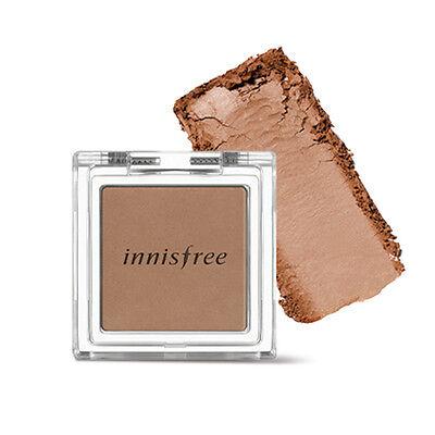 [Innisfree] My Palette My Eyeshadow Matte