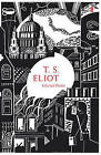 Selected Poems of T. S. Eliot by T. S. Eliot (Hardback, 2009)
