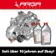Indexbild 1 - VW Golf 5 V Audi A3 Touran 1.6 FSI Getriebe  FVH Garantie