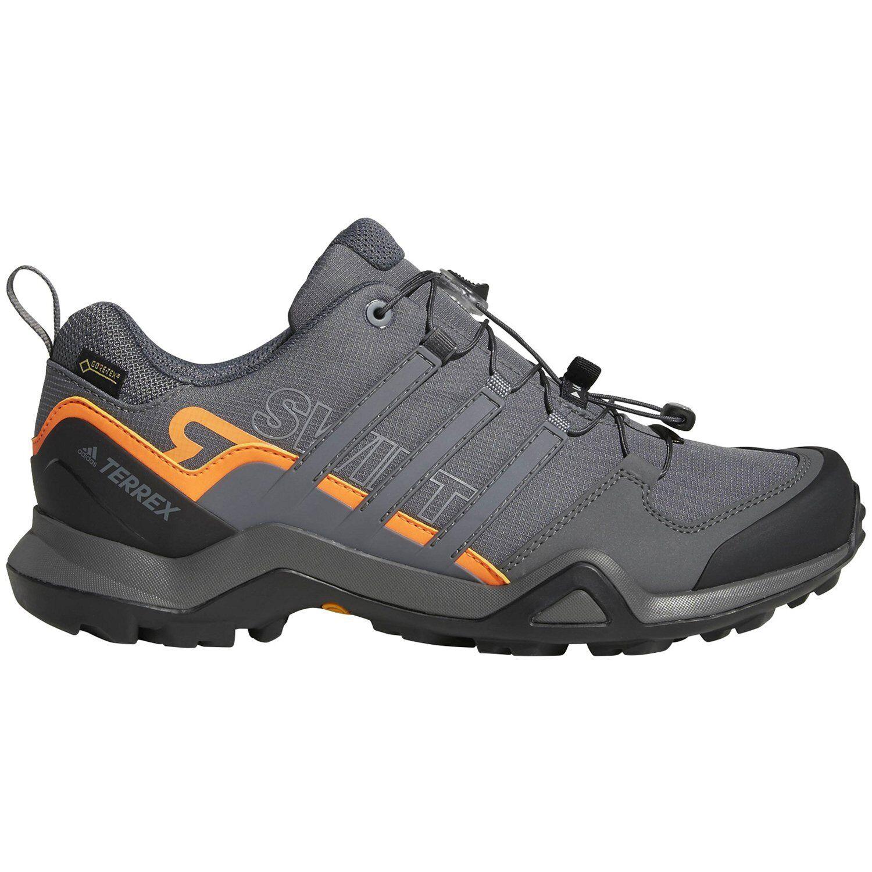 adidas Terrex Swift R2 GTX Men Outdoor Schuh AC7968 *NEU*