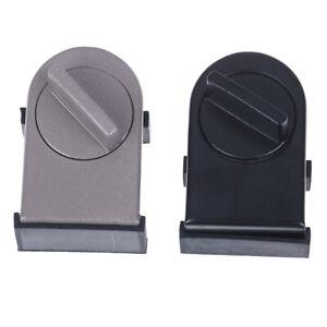 Cerradura-metalica-Puertas-corredizas-de-seguridad-antirrobo-para-ninos