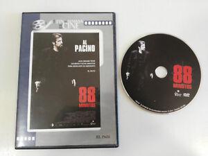 88-MINUTOS-AL-PACINO-DVD-SLIM-ESPANOL-ENGLISH