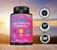 Premium-Electrolyte-Capsules-Electrolytes-for-Keto-Performance-amp-Recovery thumbnail 6