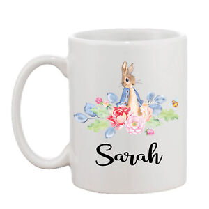 Personalised-Peter-Rabbit-Your-Name-Mug