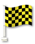 Car-Dealer-Window-Flags-You-Pick-From-12-Designs-Flag-Is-12-034-x-18-034-Clip-On thumbnail 8