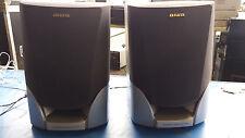Aiwa SX-NS112 Bass Reflex Speaker System
