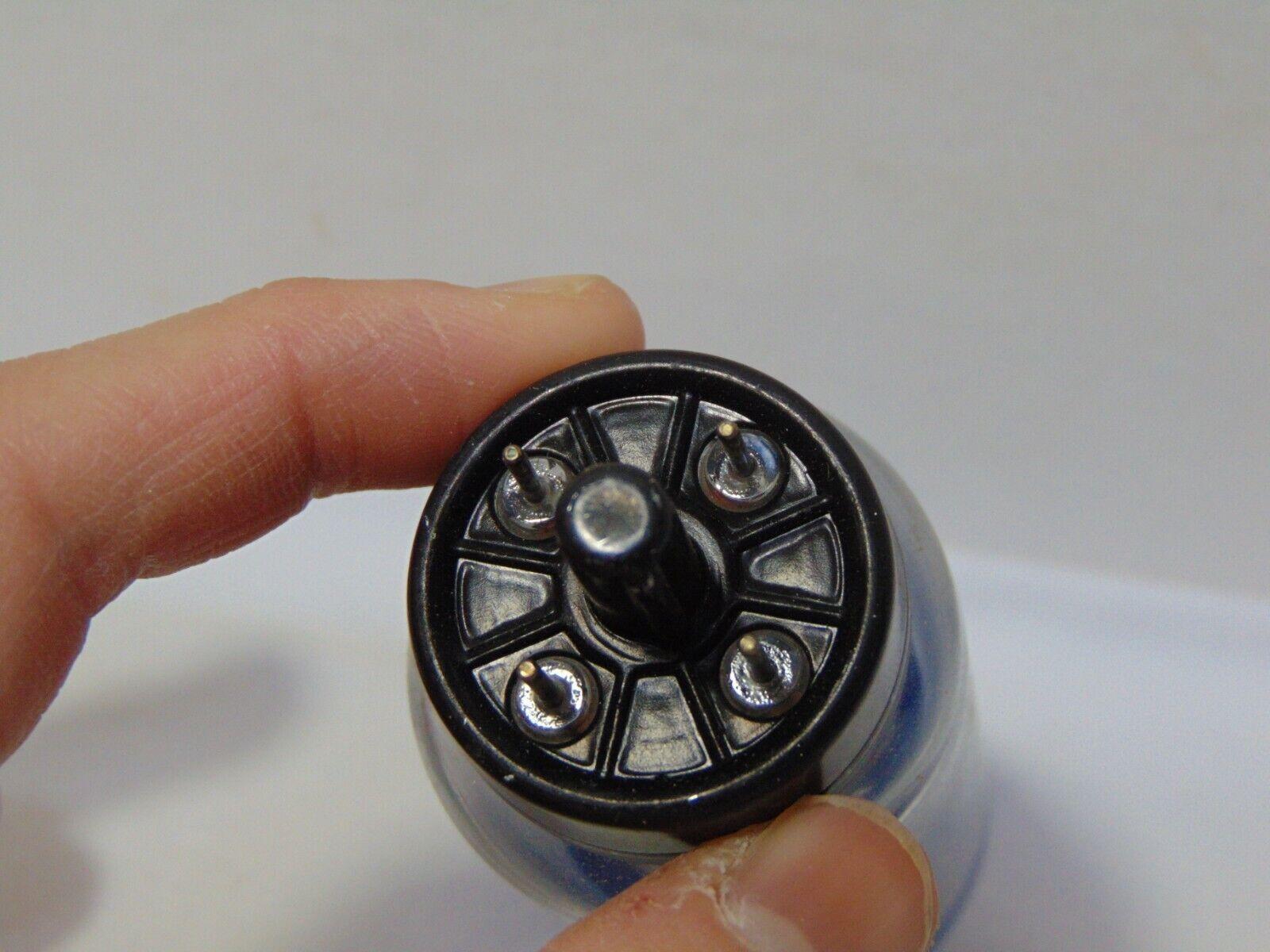 Westingouse Projection Lamp 1000W DPW-125V