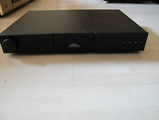 Naim Audio nait 5i amplificador plenamente de 2005 super Estado