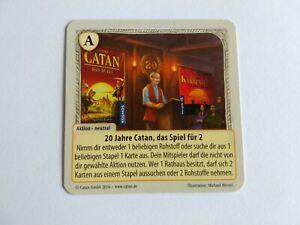 Los-principes-de-Catan-Catan-el-duelo-Promo-20-anos-Catan-el-juego-para-2