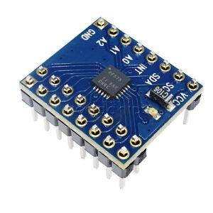 PCF8575-I2C-I-O-Extension-Shield-Module-16-I-O-Ports-fuer-Arduino
