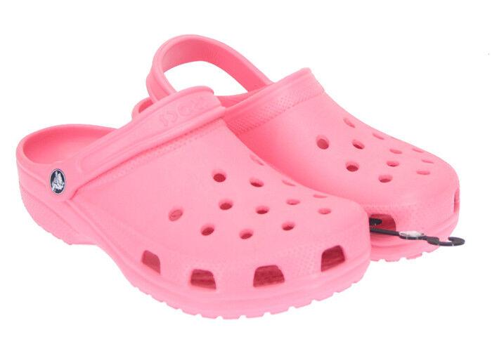 Crocs SABOT mod. CAYMAN Colour Pink
