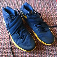 item 2 Mens Kyrie Irving 2 Nike Sneakers Size 13 -Mens Kyrie Irving 2 Nike  Sneakers Size 13
