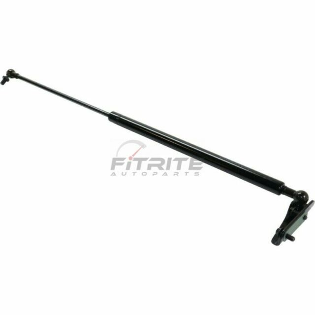 NEW LEFT LIFT SUPPORT FITS 2000-2014 SUBARU OUTBACK WAGON 3.6L//2.5L 63269AE030
