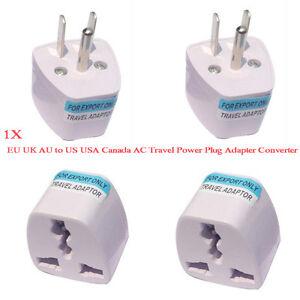 Universal-EU-UK-AU-to-US-USA-Canada-AC-Travel-Power-Plug-Adapter-Converter