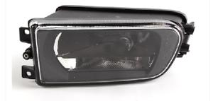 Nebelscheinwerfer H7 Vorne Links BMW 5er E39 Z3 E36 63178360575