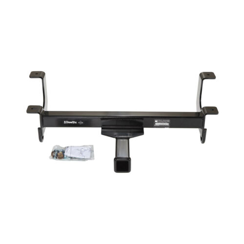 Trailer Hitch Front Draw-Tite 65062