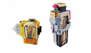 Bandai-Dx-Hyper-Muteki-amp-Maximum-Mighty-X-Gashat-Set-Ver-20th-JP