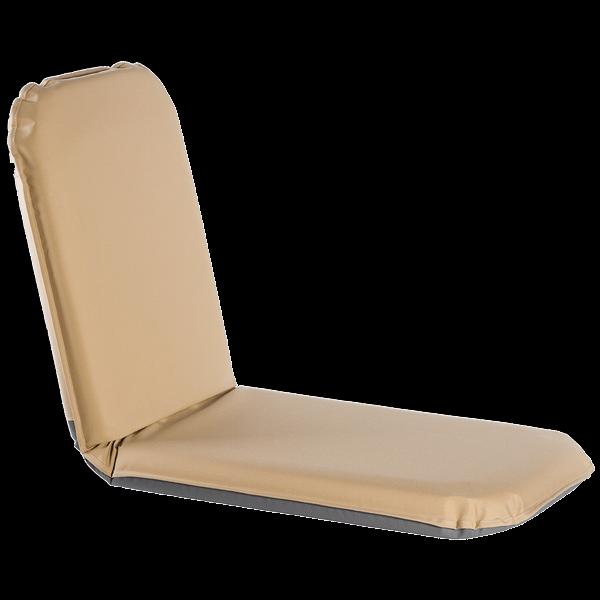 Comfort Seat Classic Large Stiefelsitz Sitz Liege Campingsitz für Stiefel Camping