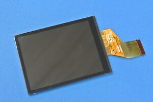 LCD-Display-Screen-For-Samsung-ST200F-DV300F-Replacement-Repair-Part-Outer-Glass