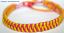 NEW-HANDMADE-BRAIDED-SURFER-FRIENDSHIP-ANKLET-UNISEX thumbnail 17