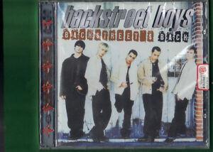 BACKSTREET-BOYS-BACKSTREET-BACK-CD-NUOVO-SIGILLATO