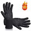 Karrong-Grilling-Gloves-Heat-Resistant-Oven-Gloves-BBQ-Gloves-Heat-Resistant-Up thumbnail 1