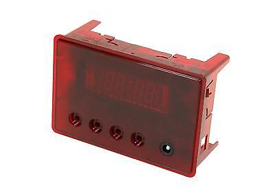 Hygena Genuine Belling Diplomat Oven Digital Timer 488354
