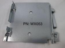Dell WX053 DVD tray for Optiplex GX380 GX740 GX745 GX755 GX760 GX960 GX980