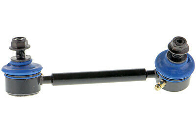 Mevotech Chassis MS108145 Sway Bar Link Or Kit 12 Month 12,000 Mile Warranty