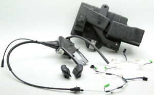 Image Is Loading Oem Chrysler Town And Country Caravan Cruise Control
