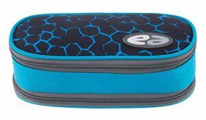 YZEA-pencil-case-Etui-Box-Net