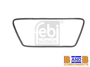 VW-Golf-MK2-Hatchback-Delantero-Parabrisas-Ventana-Sello-de-Goma-191945121-A1118