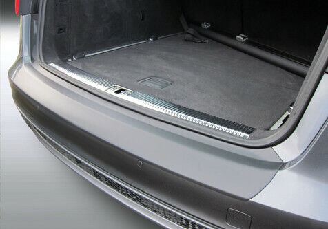 TYPE 4 g OPPL 55100402 audi a6 c7 c//5 2011-2014 protection Comfortline ABS