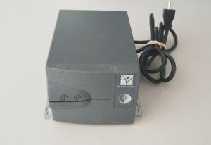 POWERVAR-Ground-Guard-Power-Conditioner-ABCG100-11-66012-69R