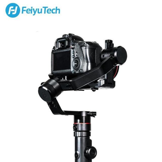 Feiyutech FeiYu Tech Ak4000 3-axis Gimbal   eBay 0a80db8d3446