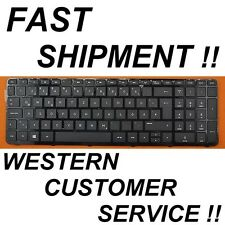 For HP g6-2315sg g6-2314sg g6-2311sg g6-2311eg g6-2305s KEYBOARD German Tastatur